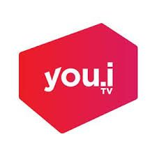 You.i TV marks another technology growth capital investment for Vistara Capital Partners